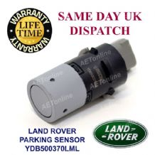 LAND ROVER RANGE ROVER (SPORTS) PARKING SENSOR YDB500370LML